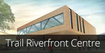 Riverfront Centre