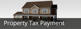 Property Tax Payment