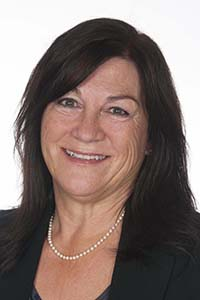 View our Councillor Colleen Jones page