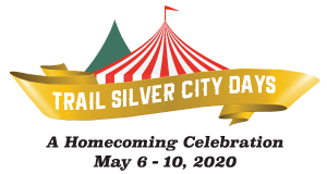 Silver City Days 2020